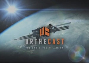 urthecast-earth-in-hd-011