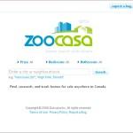 Brokerage License - Zoocasa