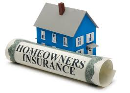 Home Insurance Premiums