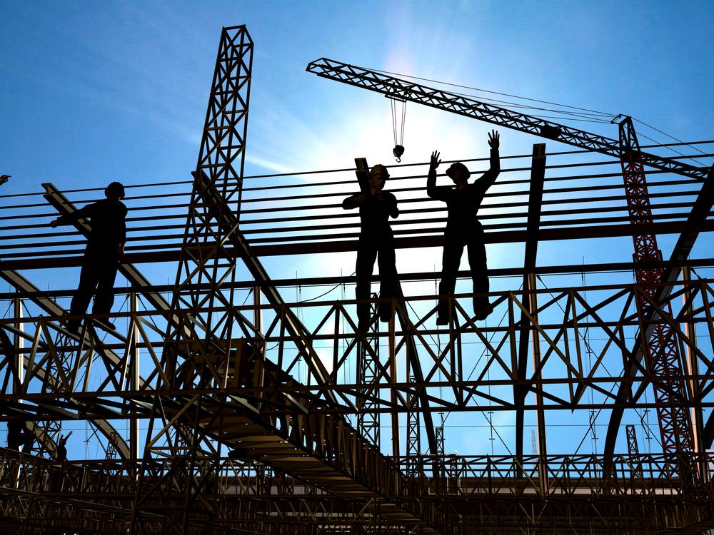 non-residential-construction